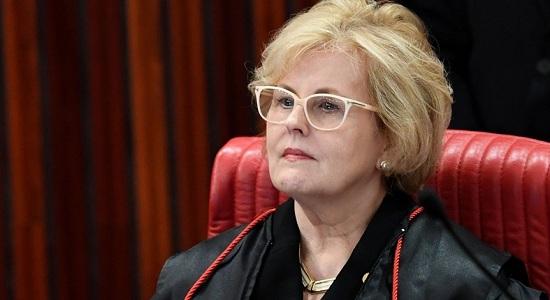 Repercussão TSE rejeita ação por inelegibilidade de Lula