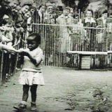 Os EUA de Donald Trump revivem os zoológicos humanos