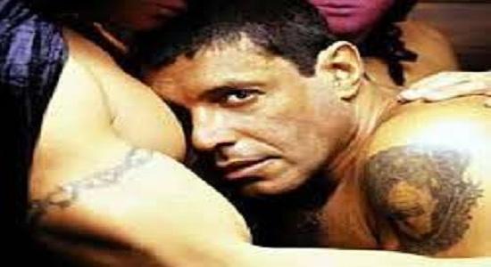 Alexandre Frota pede a impugnação da candidatura de Lula