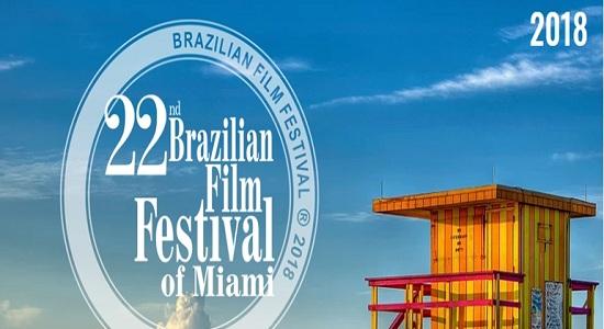 Festival de Cinema Brasileiro de Miami 2018: Uma Quase Dupla estão na seleção oficial