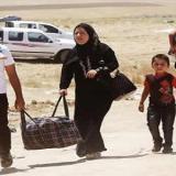 Editorial: Iraque, os cristãos estão voltando