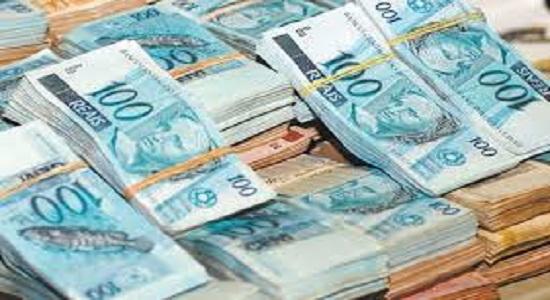 O mercado aposta que o Copom deve manter taxa básica de juros em 6,5% ao ano