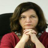 RAQUEL DODGE PEDE IMPUGNAÇÃO DA CANDIDATURA LULA