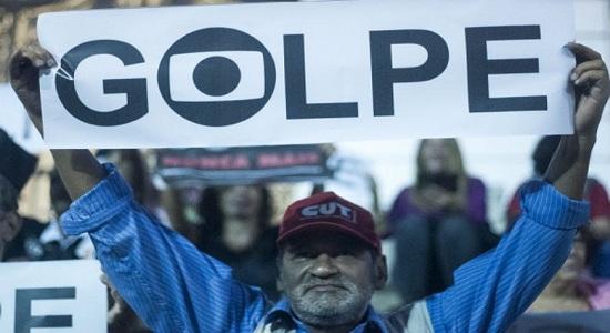 Globo decide não cobrir agenda do PT nas eleições após Lula subir nas pesquisas