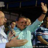 Nome do grupo de José Ronaldo vai coordenar campanha do PSL na Bahia