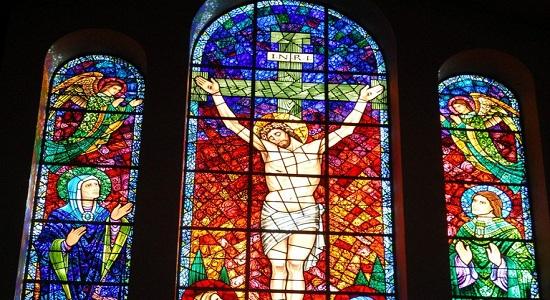 Mais uma vez a Igreja Católica é sacudida por pedofilia nos EUA
