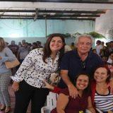 O candidato a reeleição o Deputado federal Paulo Magalhães é o mais rico: Veja ranking