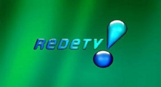 Oito candidatos participam de debate do RedeTV; lugar de Lula ficará vazio