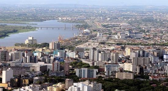LULA SE ISOLA NA LIDERANÇA ATÉ NO CONSERVADOR RIO GRANDE DO SUL