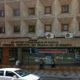 Trabalhador feirense ganha na Justiça indenização de R$ 10 mil por ataques racistas