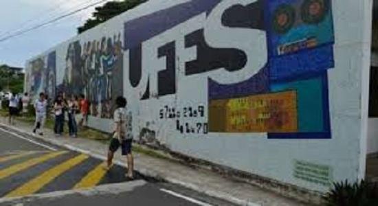 Encontro de Artes, Letras e Educação está com inscrições abertas na UFES