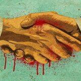 Acordos políticos e suas consequências para a nação e o povo brasileiro/ Por Sérgio Jones*