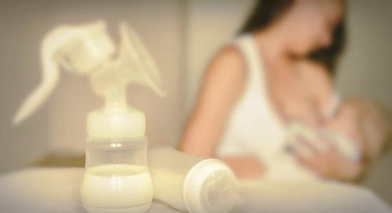 Agrotóxico é identificado em amostras de leite materno no Piauí
