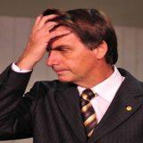 TSE recebe pedido para impugnar candidatura de Jair Bolsonaro