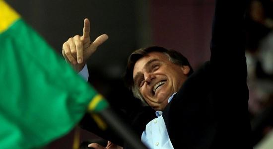 Bolsonaro pode virar réu mais uma vez no STF