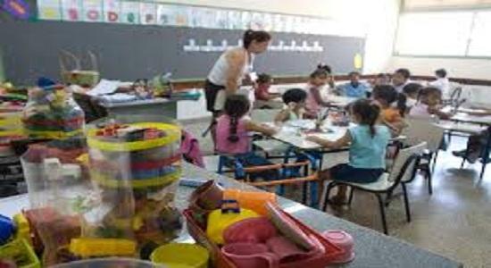 Escolas particulares vão dispensar nova idade para fundamental em 2019
