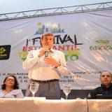 Prefeitura: I Festival Temático de Trânsito vai envolver alunos de cinco escolas municipais