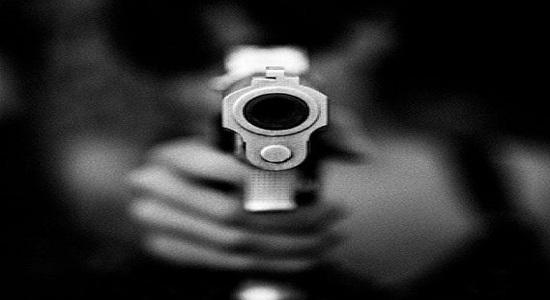 Adolescente de 18 é assassinado com 7 tiros de arma de fogo