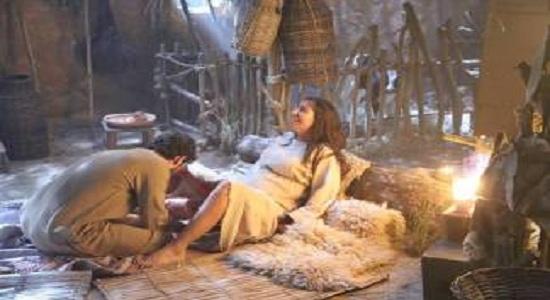 Novela 'Jesus' é criticada por Bispo