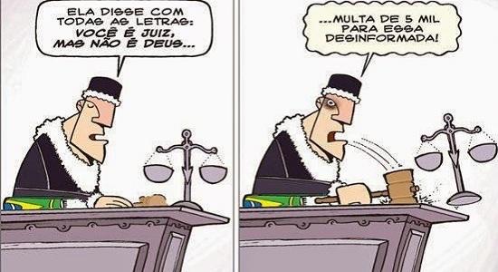 Temer avalia cortar R$ 1 bi de investimentos para aumentar salários de juízes
