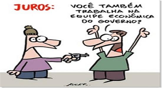 SOBRE A IDEIA DE TIRAR O NOME DOS BRASILEIROS DO SPC