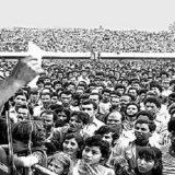 Editorial da Folha de 1980 sobre prisão de Lula mantém validade nos dias atuais