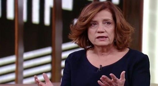 Para Miriam Leitão, Lula venceu debate na Band