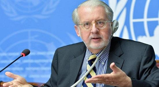 Ex-ministro de FHC diz que Brasil 'se obriga' a cumprir decisão da ONU sobre Lula