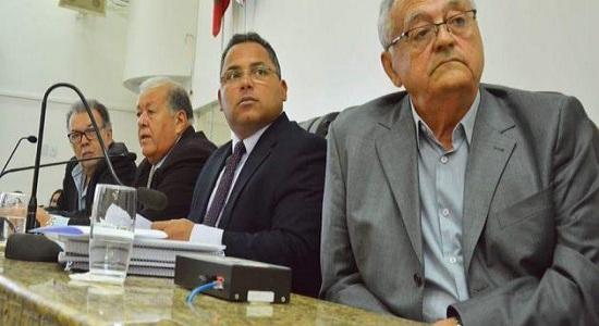Câmara discutiu PDDU em audiência pública