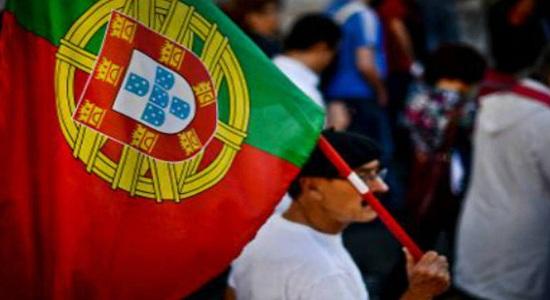 Por que denúncias de racismo e xenofobia estão batendo recorde em Portugal