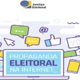 Propaganda eleitoral nas ruas e na internet começa nesta 5ª; conheça as regras