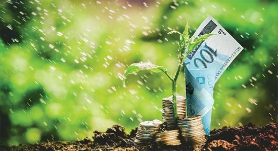 CVM publica novas regras para certificados do agronegócio