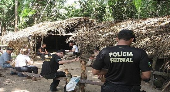 A desigualdade no Brasil tem a sua origem na escravidão/ Por Sérgio Jones*