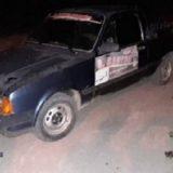 Assassinato de Beto Móveis abala comunidade de Conceição do Coité