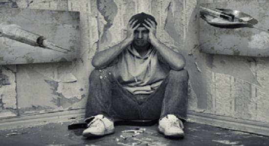 Como lidar com familiar usuário de drogas por Dra. Thais Souza