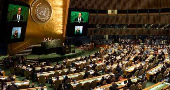 Na prática, o que significa o posicionamento da ONU sobre caso Lula?