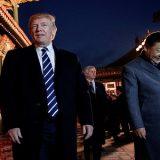 China cancela negociações comerciais com EUA