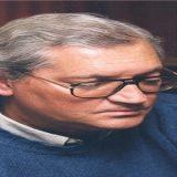 Antonio Cavanillas de Blas: As histórias  por trás da tela