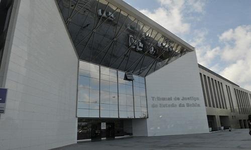 Corregedoria apura aquisição de kits para tratamento dentário no TJ-BA