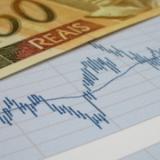 Arrecadação federal soma R$ 109 bilhões em agosto