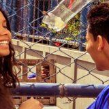 Filme que aborda violência sexual no seio da família foi gravado em Feira de Santana
