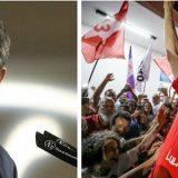 ZAPATERO: FERNANDO HADDAD SERÁ O PRESIDENTE DO BRASIL