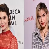 Mary Elizabeth Winstead e Sofia Boutella estão cotadas para elenco do filme com Margot Robbie