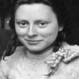 Holandesa que seduzia nazistas para depois assassiná-los morre aos 92 anos