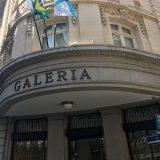 Justiça manda despejar Secretaria Estadual de Cultura do Rio