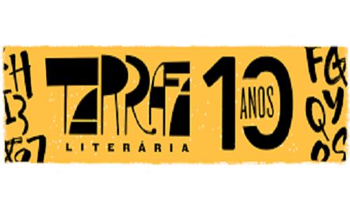 Tarrafa Literária festeja 10 anos