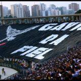 A expulsão dos bolsominions da Gaviões da Fiel e o momento de se posicionar na história