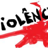 Adolescente de 17 anos é apreendido sob suspeita de matar criança de 3 anos