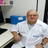 Exame mostra  o envelhecimento das artérias