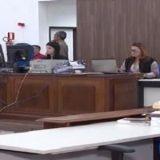 Acusado de participar de chacina pega 60 anos de prisão